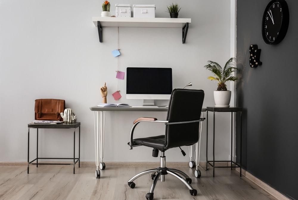 cadeira-para-monta-um-escritorio.