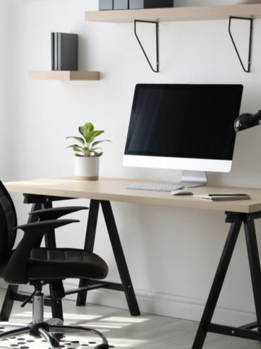 como-montar-um-escritorio