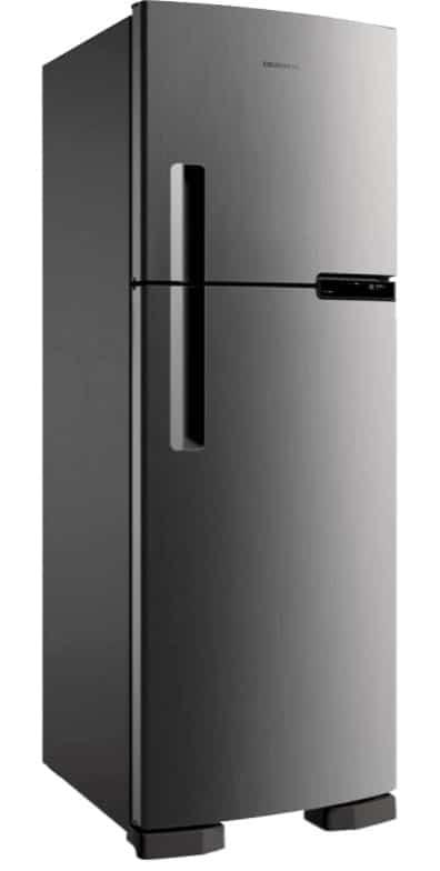 encontre sua geladeira no Shoptime
