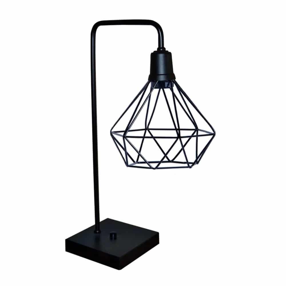 luminaria-de-como-montar-um-escritorio