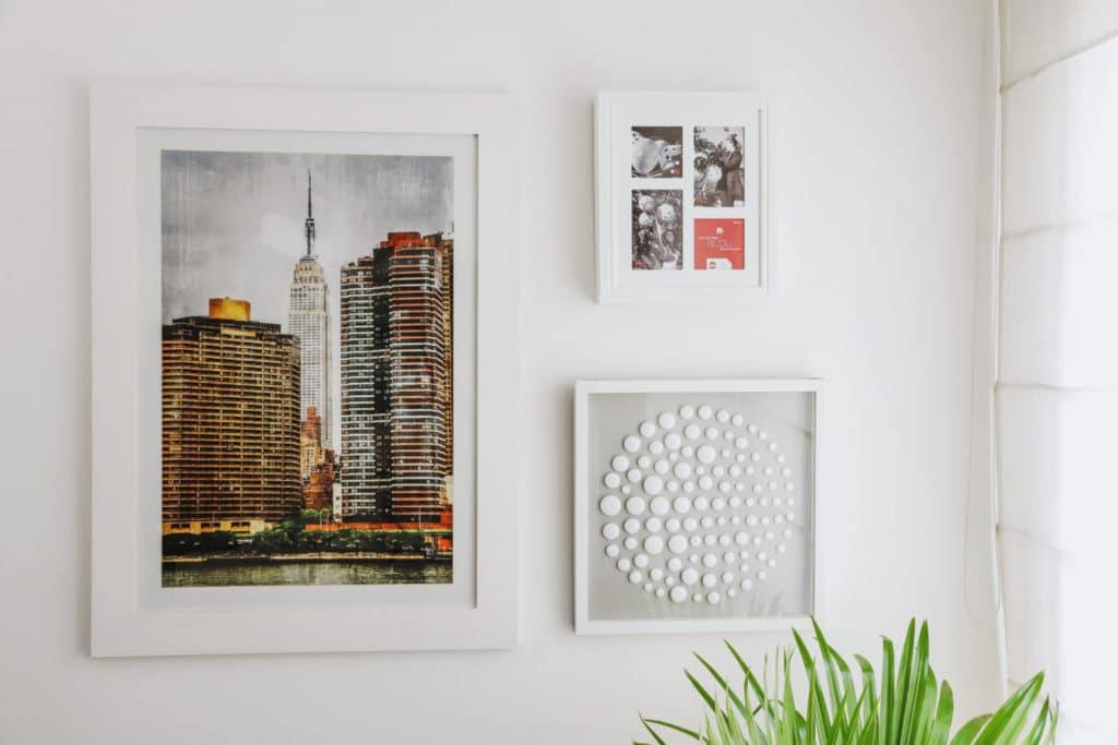 quadros-para-decoracao-do-escritorio