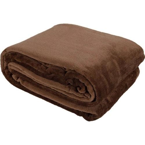 como-usar-manta-no-sofa