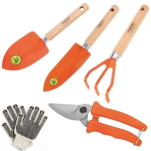 kit-de-jardinagem-jardim-na-primavera
