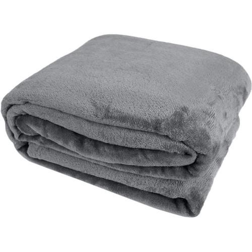 saiba-como-usar-manta-no-sofa.