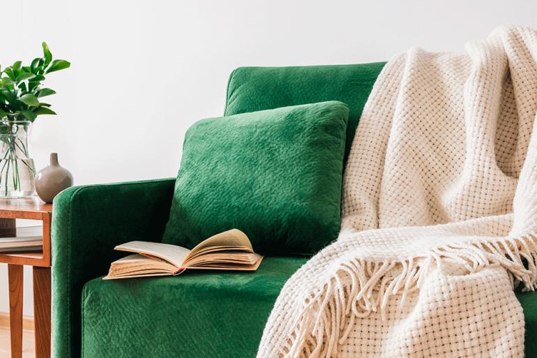 usar-manta-no-sofa-2