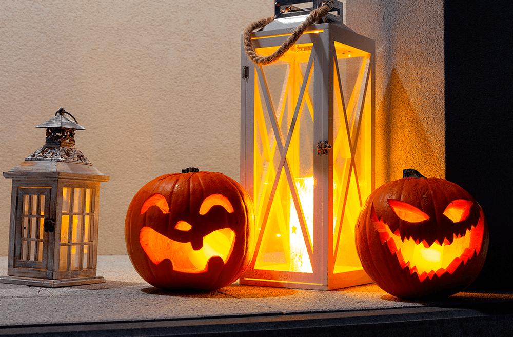 aboboras-iluminadas-e-personalizadas-para-o-halloween