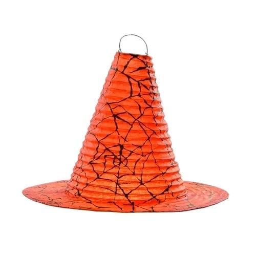 chapeu-de-bruxa-laranja