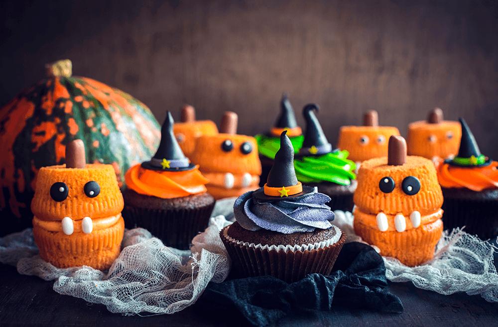doces-de-halloween-personalizados.