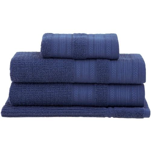jogo-de-toalha-de-banho-azul-casa-de-conforto.