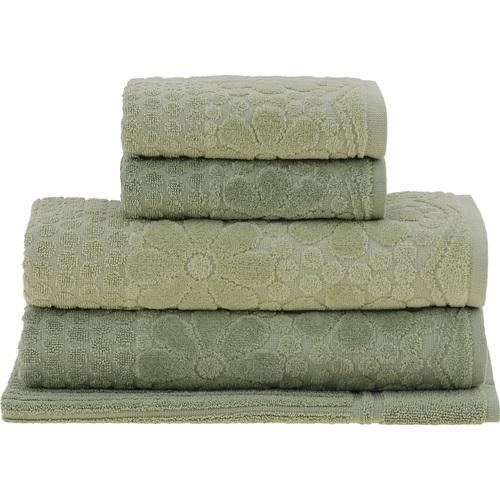 jogo-de-toalha-de-banho-verde-casa-de-conforto