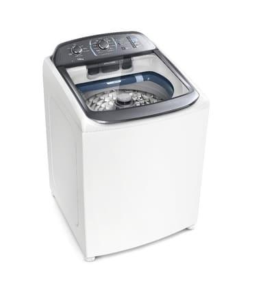 maquina-de-lavar-16kg-branca-e-inox-eletrolux.