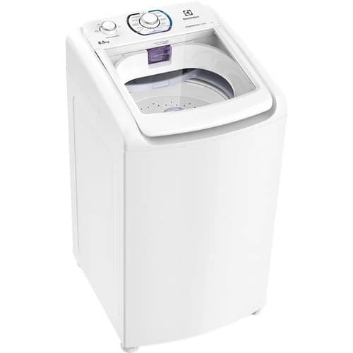 maquina-de-lavar-branca-eletrolux