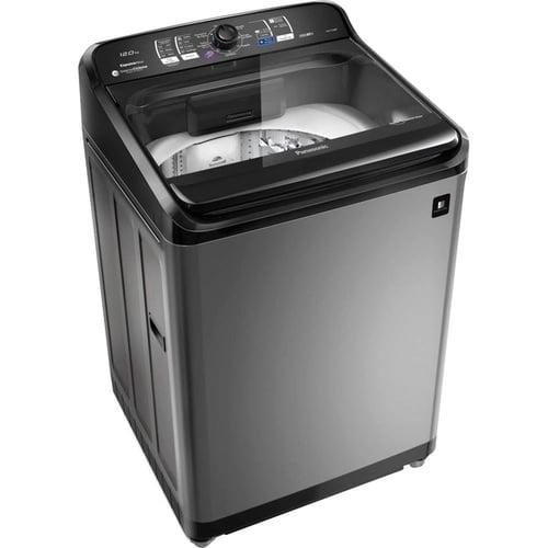 maquina-de-lavar-inox-panasonic.j